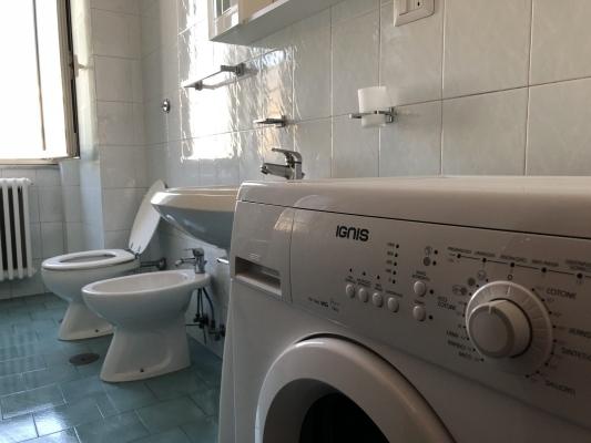 CP-Dettaglio-lavatrice
