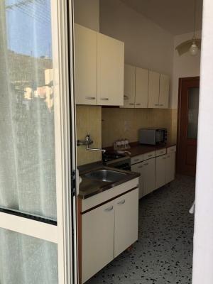CP-Cucina dal balcone