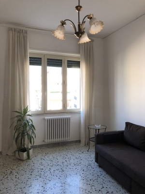 Sala-angolo-finestra-e1552423913169