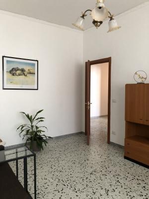 Sala-porta-e1552423844104
