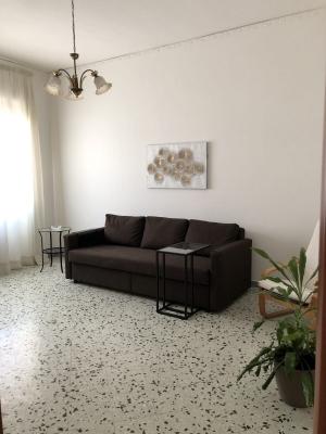 MS-divanoletto-pianta-e1552423785131