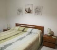 Camera classica letto
